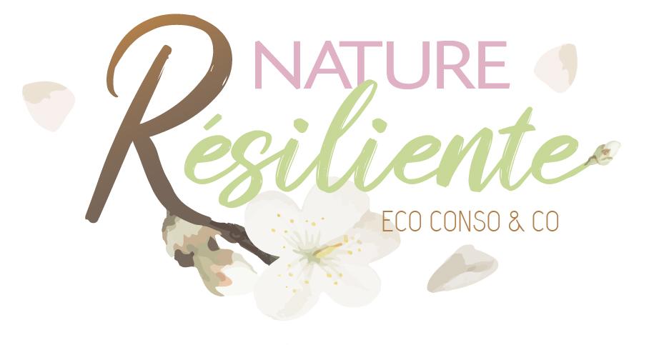 Nature Résiliente
